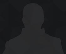 Profilbild von DasMoo