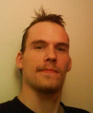 Profilbild von Castos